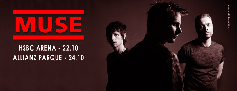 Muse SP
